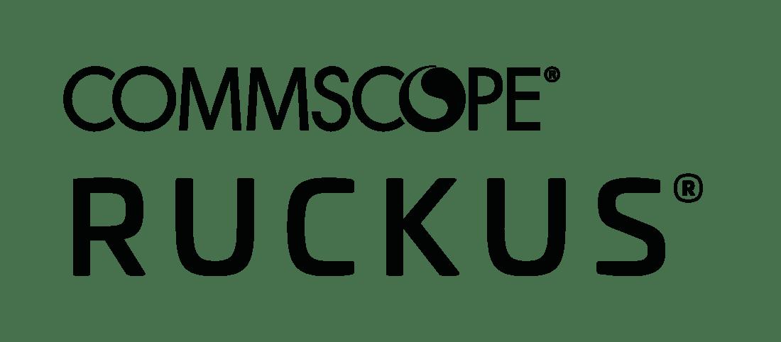Partner Netzwerk commscope-ruckus