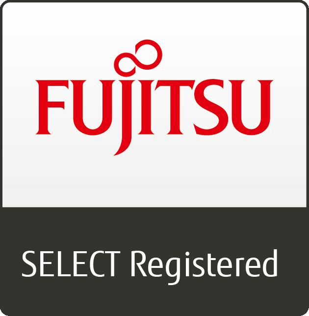 Partner Netzwerk fujitsu_registered-partner_web