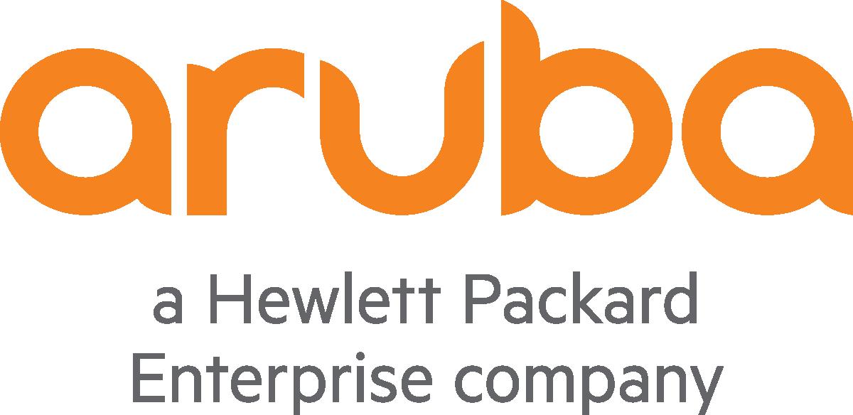 Partner Netzwerk hpe_aruba_r_pos_rgb