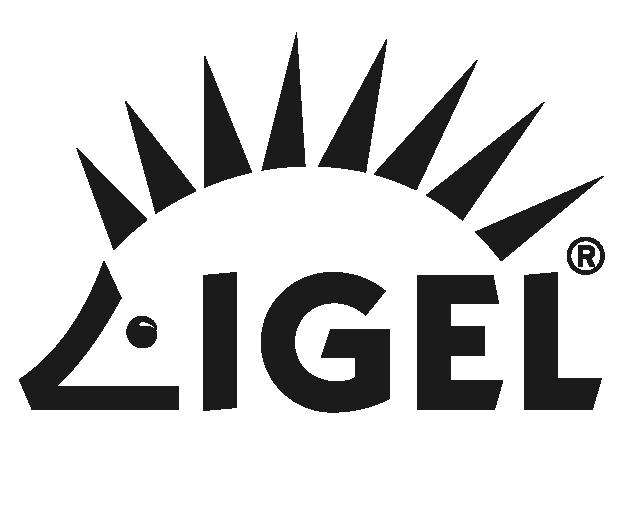 igel_logo_black_-