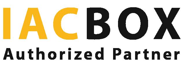logo_authorized_partner_-_transparent