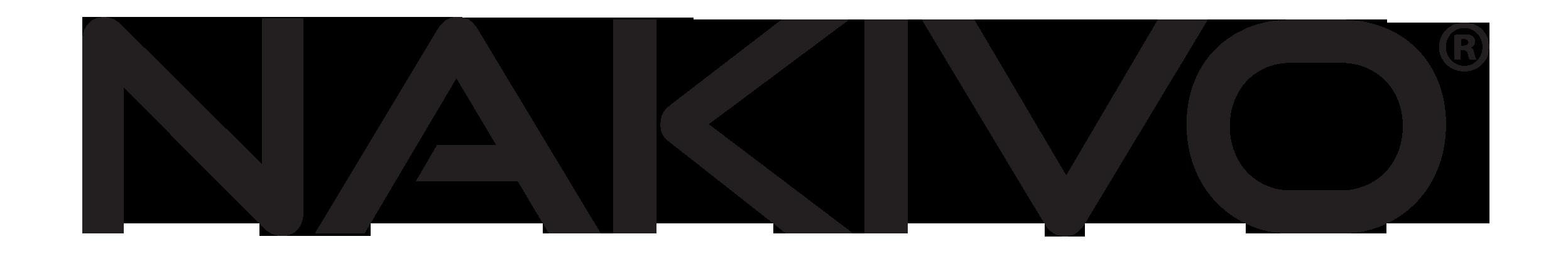 nakivo_logo_black