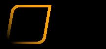 Partner Netzwerk sophos-global-partner-program-gold