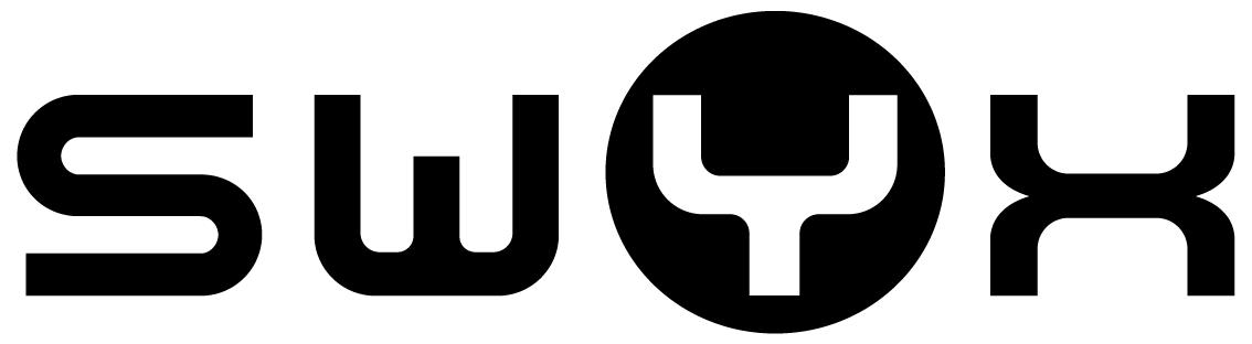 Netzwerk swyx-logo-black