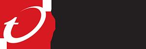 Partner Logo Trend Micro